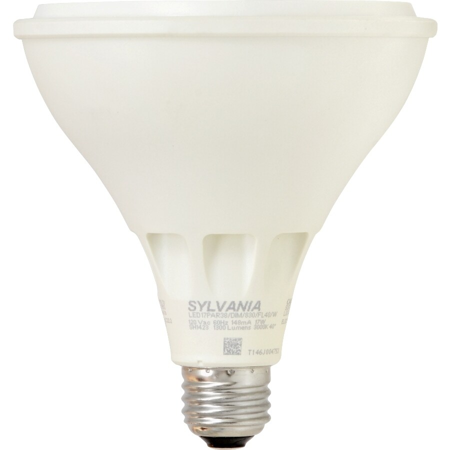 Led Light Bulbs Lowes