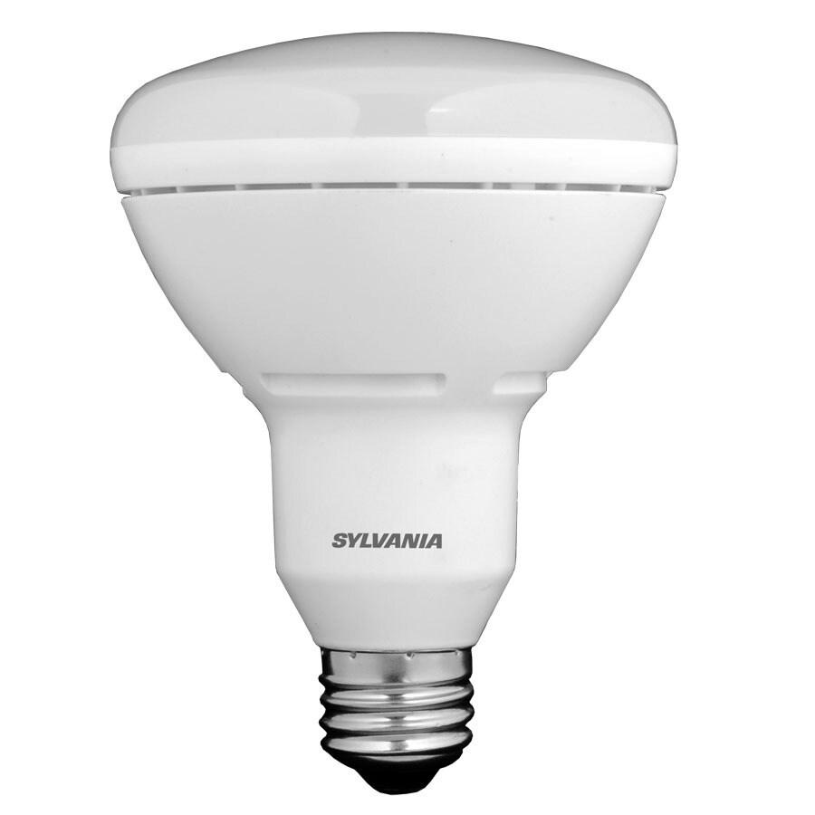 Flood Light Bulbs Sylvania