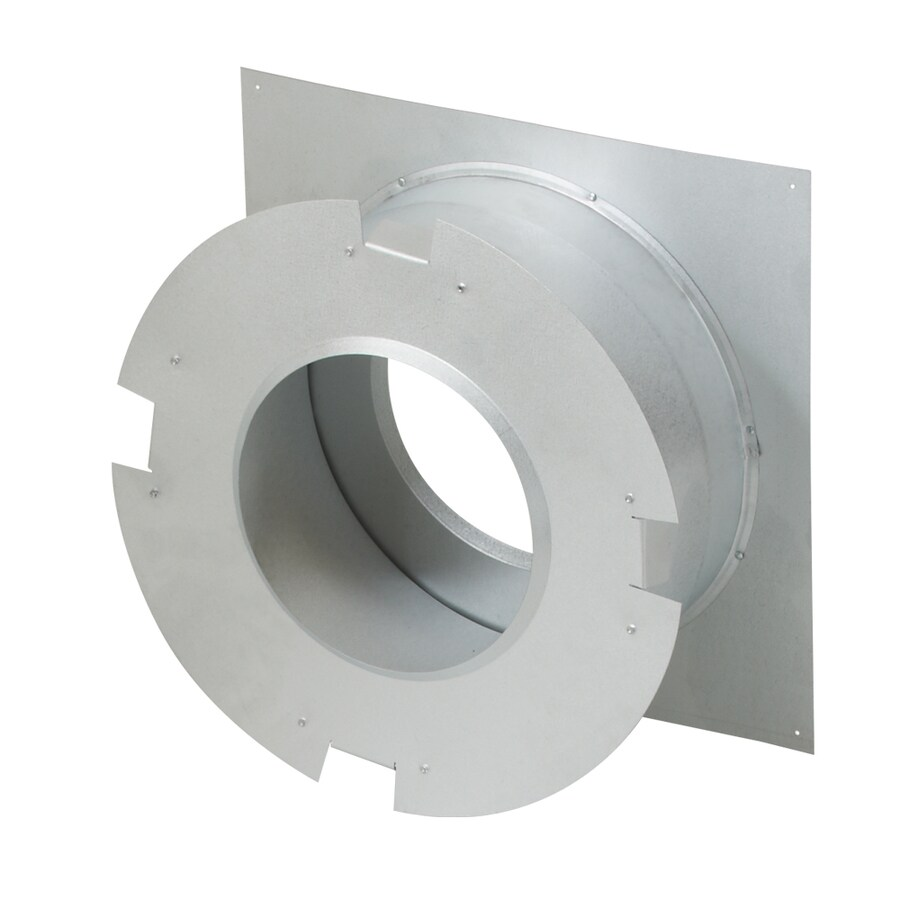 Standing Stoves Accessories At Lowes. Wood Pellet Stove Accessories At Lowes  Door Gasket