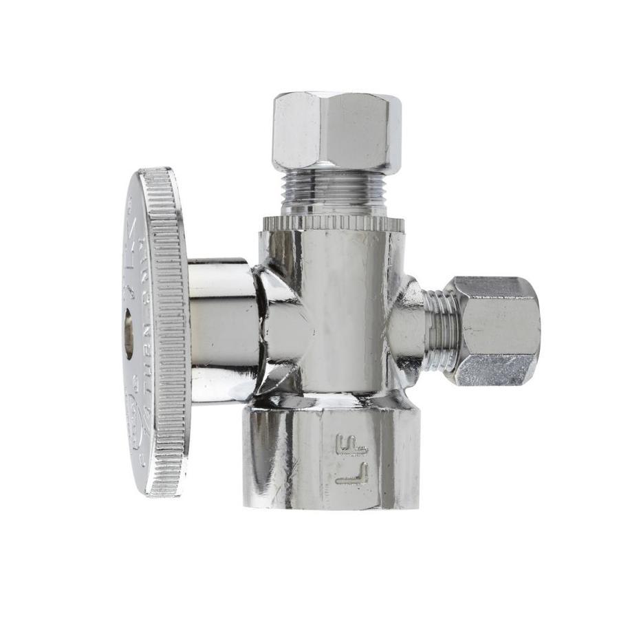 2 way vs 3 valve mk3 vr6 wiring diagram keeney brass 1 in fip x 8 compression quarter turn