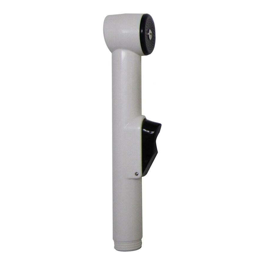 Plumb Pak Toilet Repair Kit at Lowescom