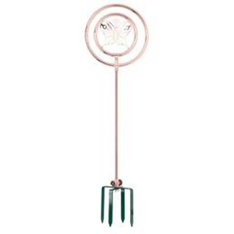 Shop Orbit Ornamental Sprinkler at Lowes.com