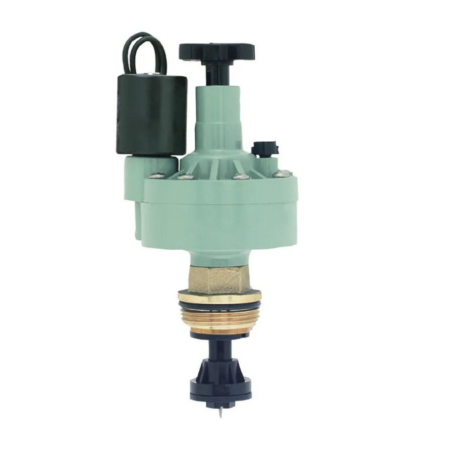 hight resolution of orbit 3 4 in plastic converter valve