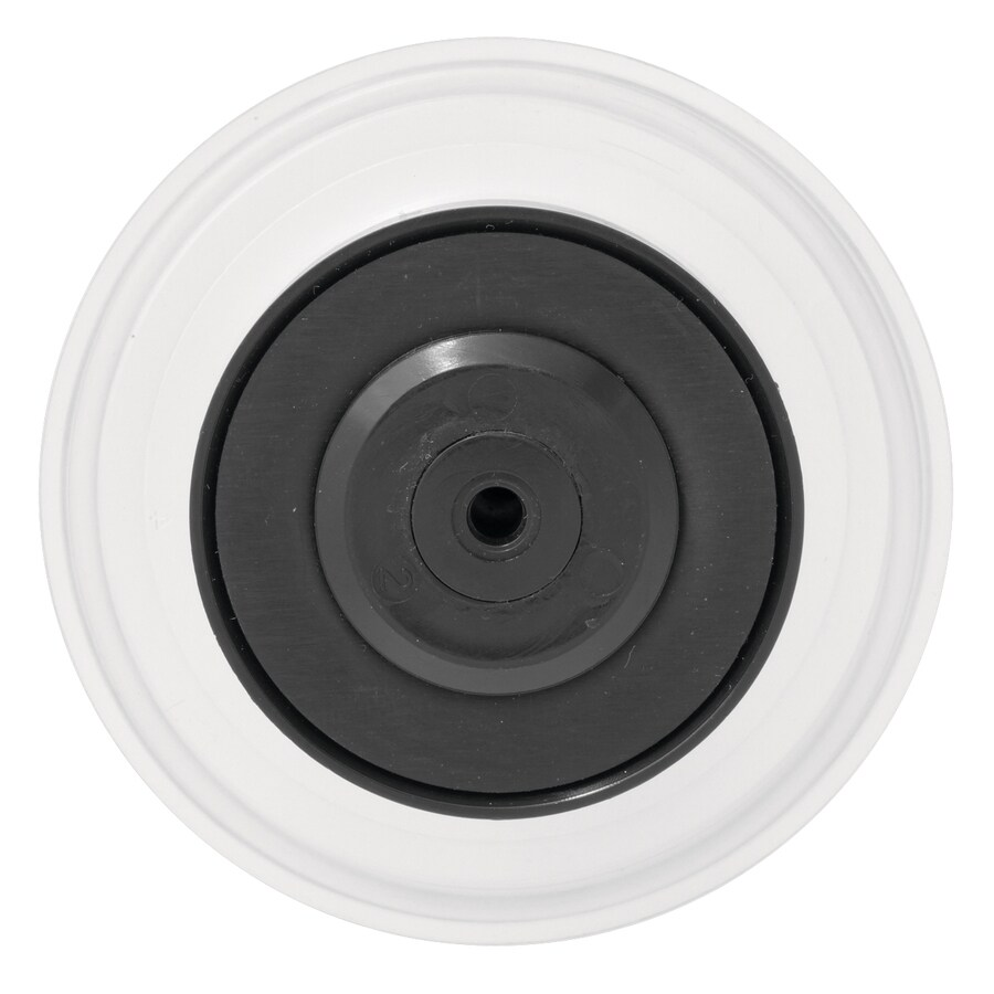 hight resolution of orbit black replacement diaphragm