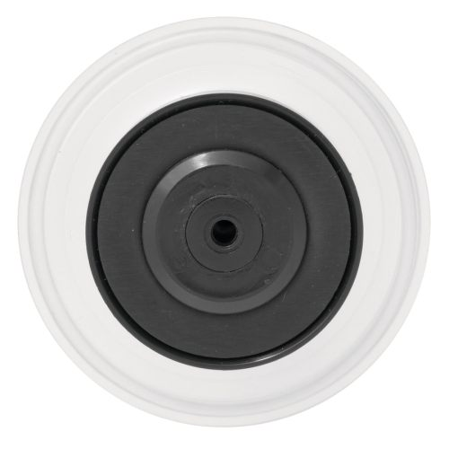 small resolution of orbit black replacement diaphragm
