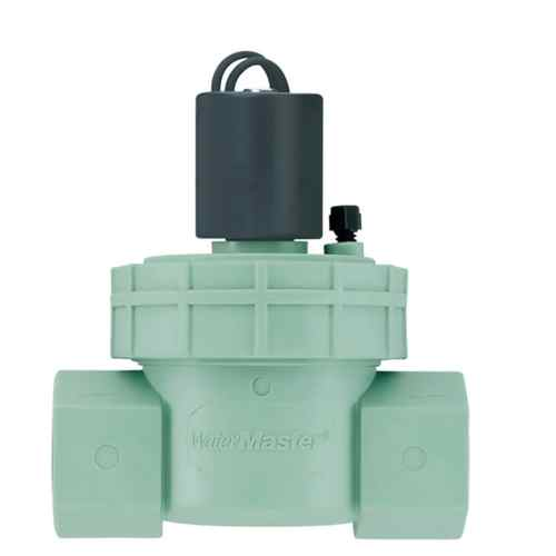 small resolution of orbit 1 in plastic electric inline irrigation valve