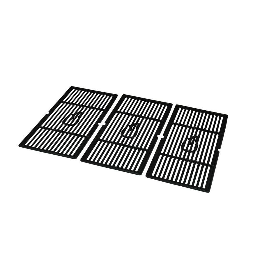 Char Broil Grill Grates Stores