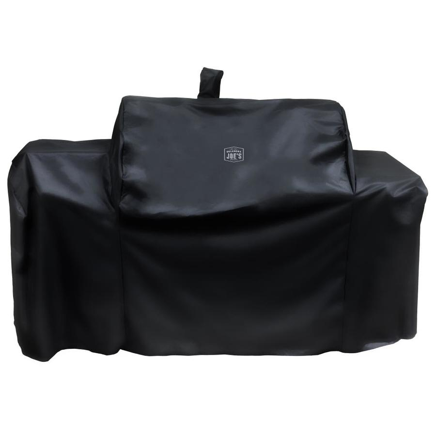 big joe bean bag chair multiple colors 33 x 32 25 dental assistant chairs grill covers at lowes com display product reviews for longhorn 73 75 in black cover