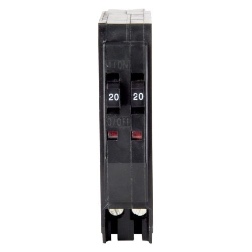 small resolution of dual square d fuse box wiring diagram third level open fuse box dual square d fuse box