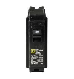 15 amp single fuse box wiring diagrams bib 15 amp single fuse box [ 900 x 900 Pixel ]