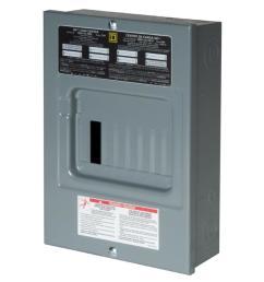 square d 12 circuit 100 amp main lug load center at lowes comsquare d 12 circuit [ 900 x 900 Pixel ]