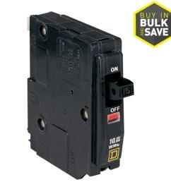 15 amp single fuse box wiring diagram yer 15 amp single fuse box [ 900 x 900 Pixel ]