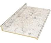 laminate countertops lowes