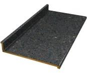 12 ft laminate countertop