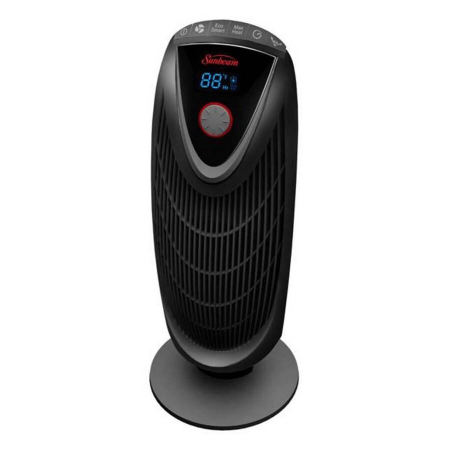 Sunbeam Sch2100 Heater Fan