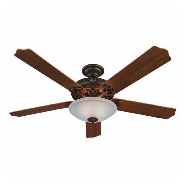 Hunter Ceiling Fan Grand Lodge