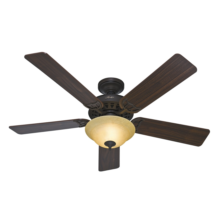 Hunter Ceiling Fan Replacement Parts