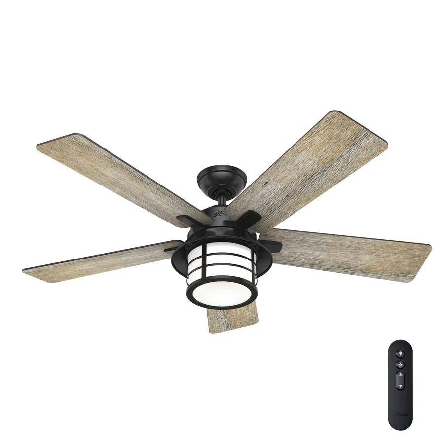 coastal ceiling fans at lowes com