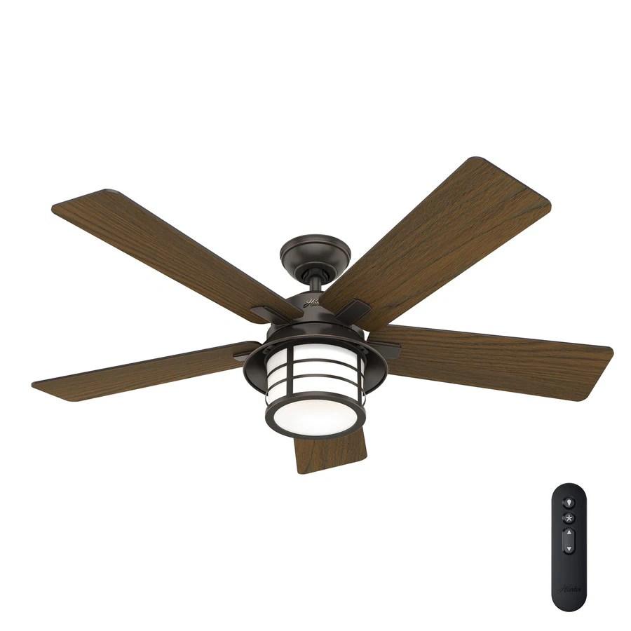 Hunter Ceiling Fan Wiring Diagram Along With Hunter Ceiling Fan