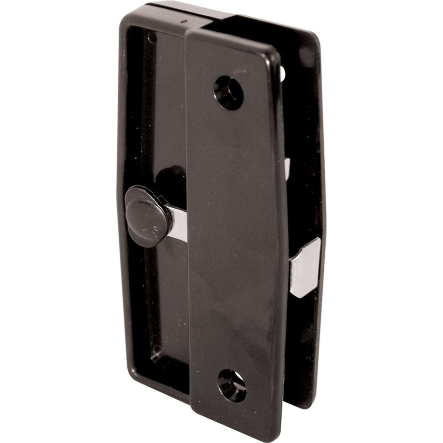 Prime Line Screen Door And Storm Door Latch At Lowes Com