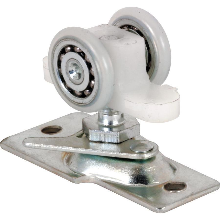 Shop Primeline 08125in Convex Pocket Door Roller