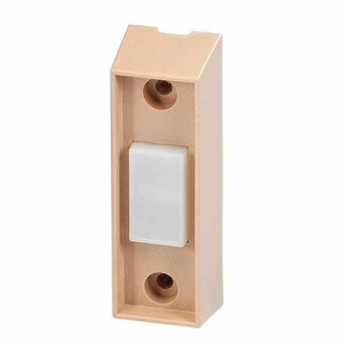 small resolution of genie garage door wall controls
