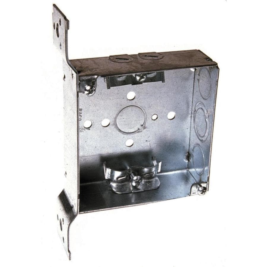 Boxes For Electrical Wire China Decorative Conduit Boxes Steel