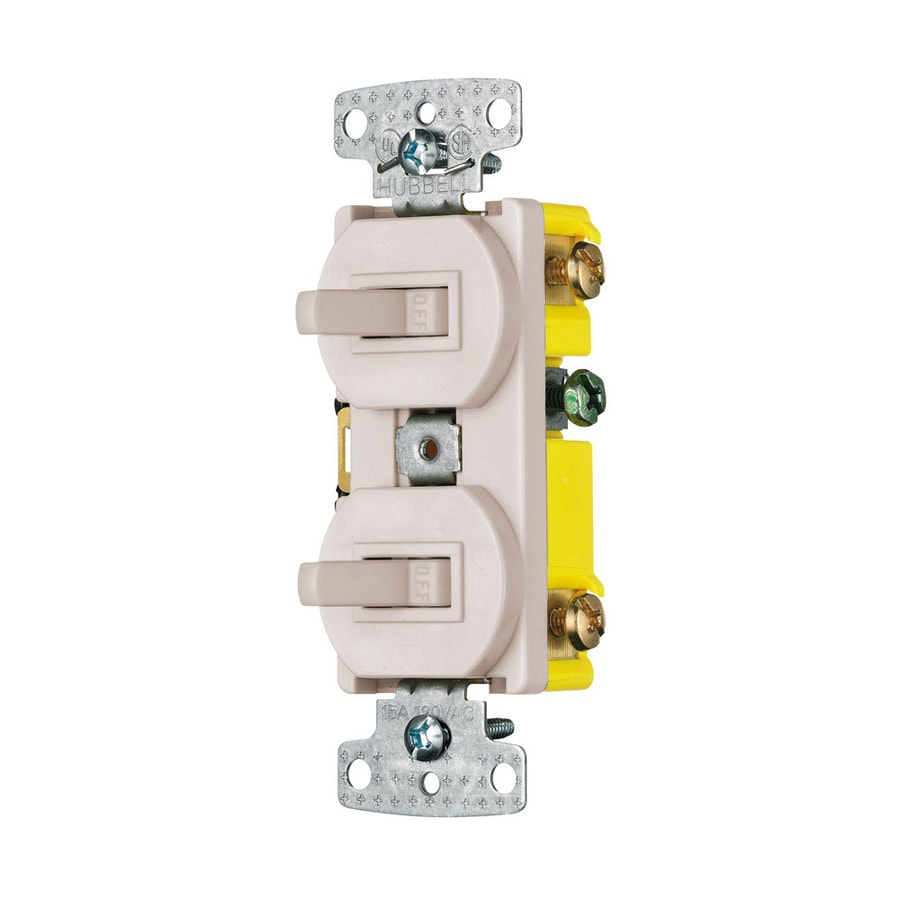 3 Way Timer Switch Lowes