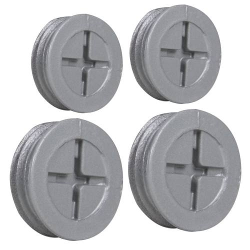 small resolution of electrical box knockout plugs at lowes com electrical fuse panel diagram of pole 3 fuse box hole plugs