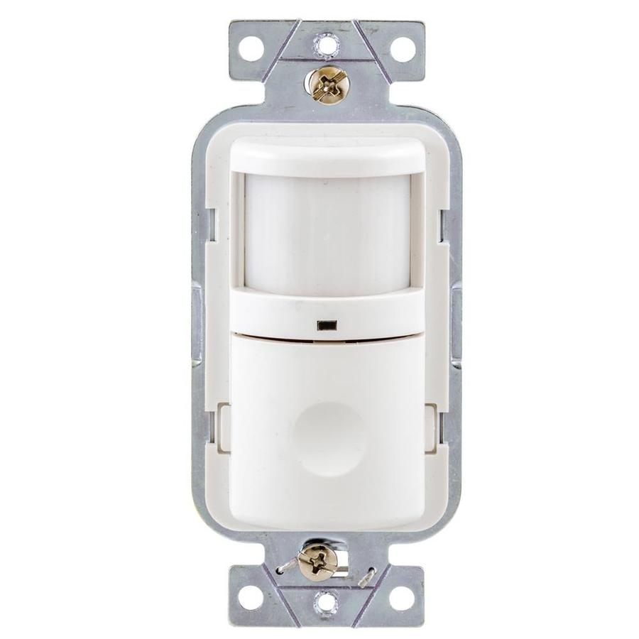 medium resolution of hubbell single pole 3 way white motion occupancy vacancy sensor