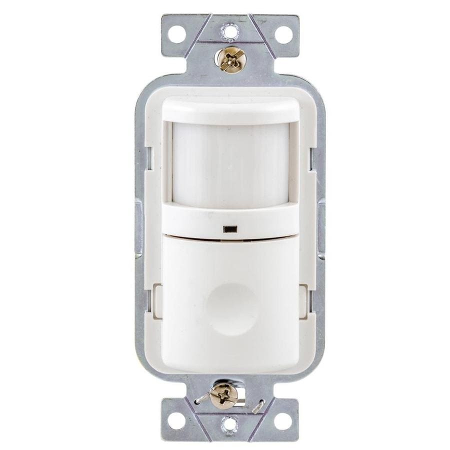 hight resolution of hubbell single pole 3 way white motion occupancy vacancy sensor
