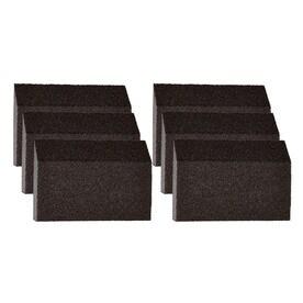 Steel Wool Vs Sandpaper