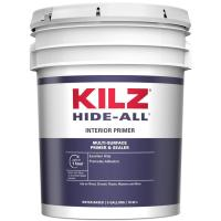 Shop KILZ Hide