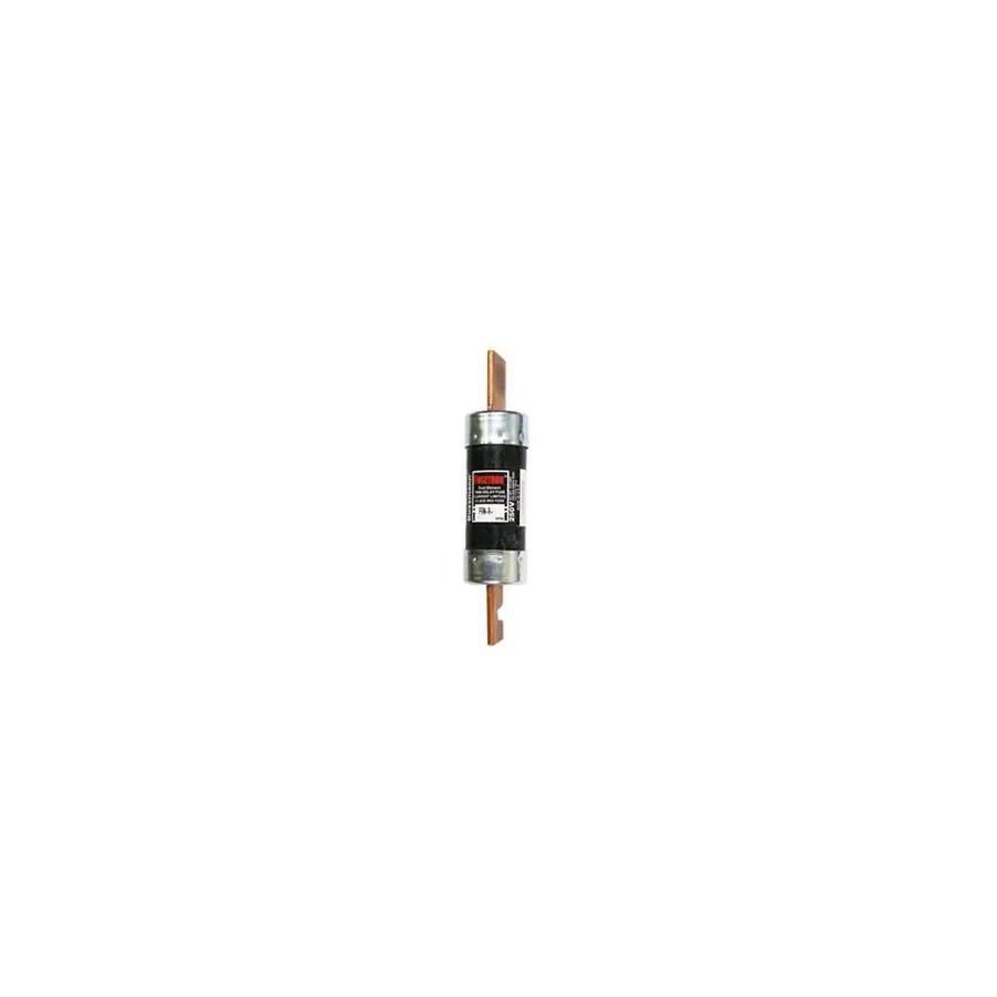 medium resolution of cooper bussmann 100 amp time delay cartridge fuse at lowes com 100 amp cartridge fuse box
