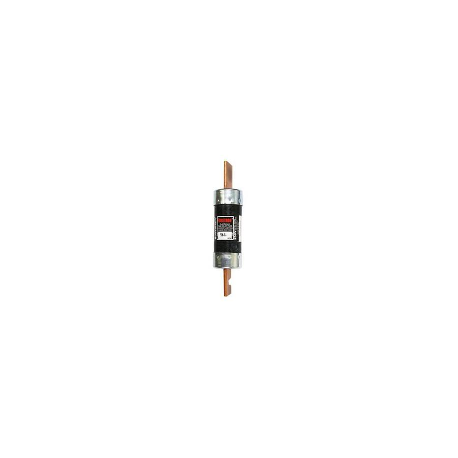 hight resolution of cooper bussmann 100 amp time delay cartridge fuse at lowes com 100 amp cartridge fuse box