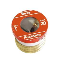 cooper bussmann 15 30 amp 120 v time  [ 900 x 900 Pixel ]