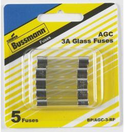 6 20 amp fuse box electrical wiring diagram 6 20 amp fuse box [ 900 x 900 Pixel ]