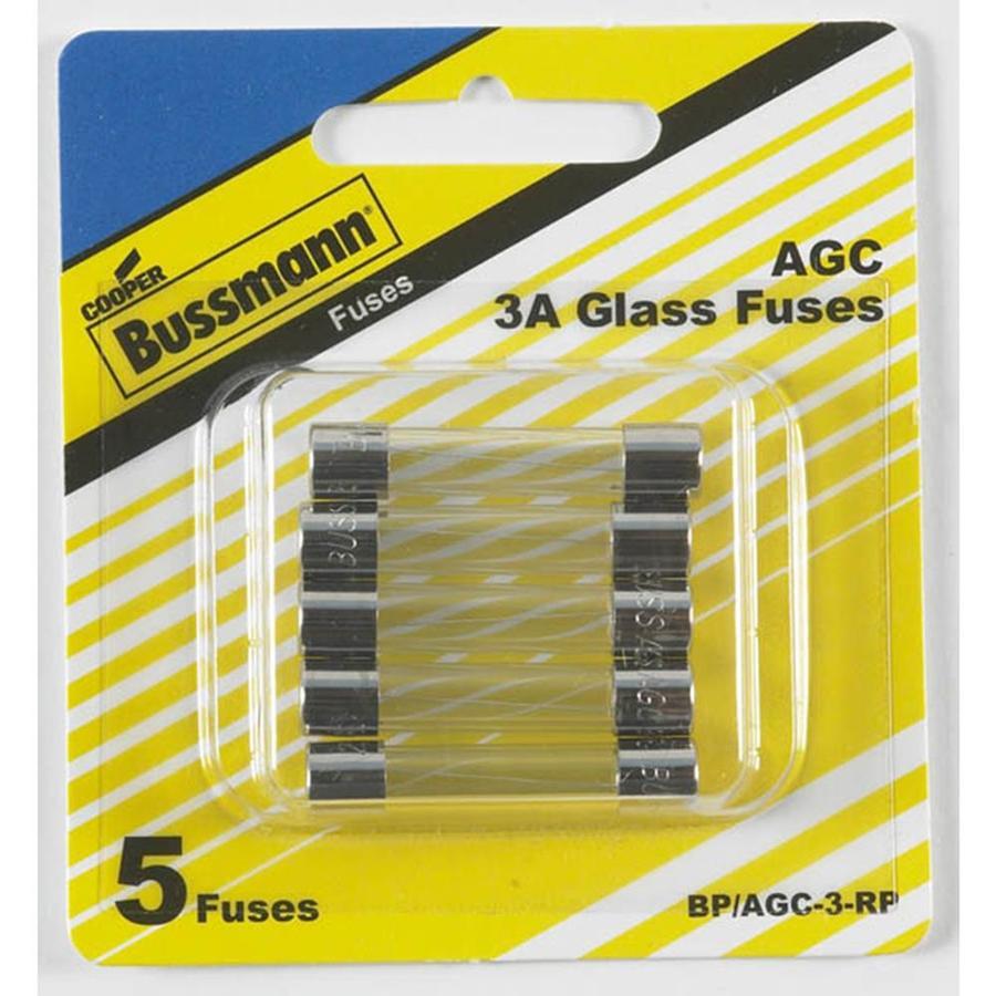 medium resolution of 6 20 amp fuse box electrical wiring diagram 6 20 amp fuse box