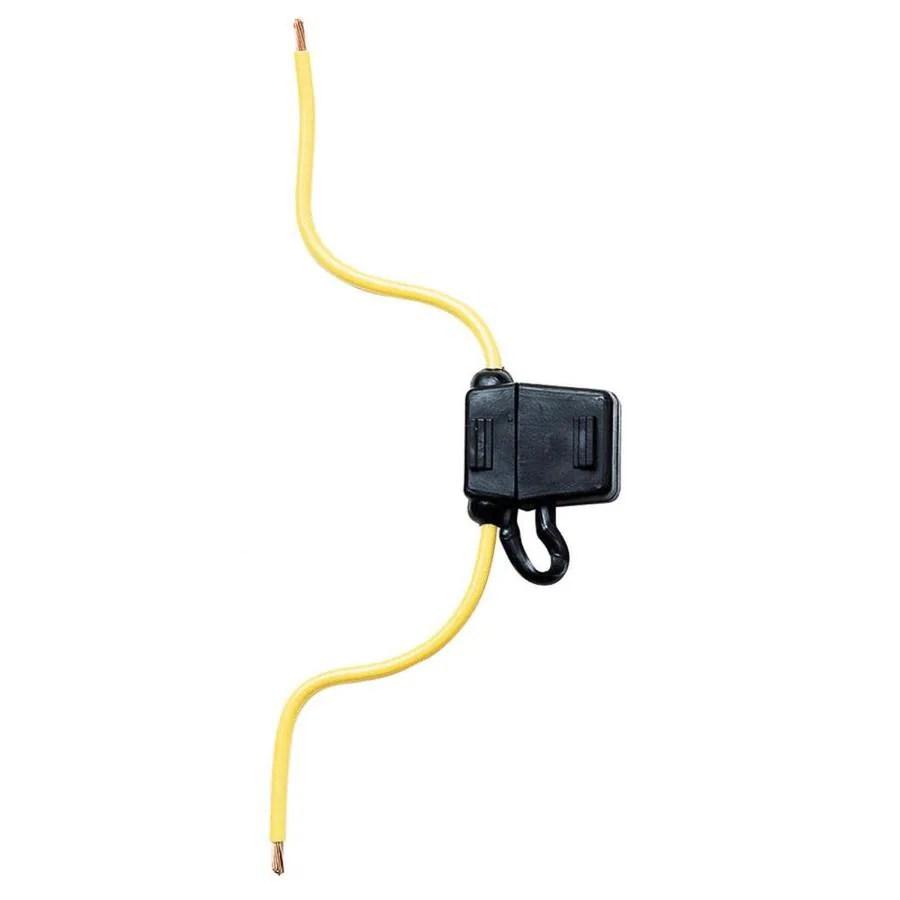 medium resolution of cooper bussmann 30 amp fast acting auto fuse
