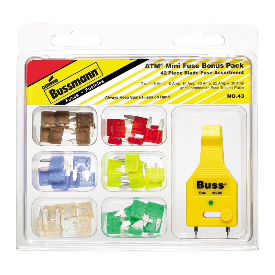 fuses at lowes com
