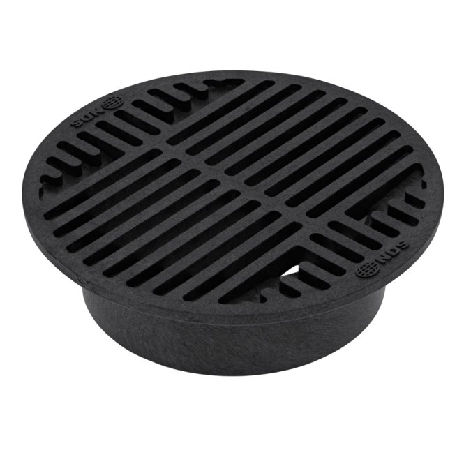 Deck Drains With Removable Tops Pool User Friendly Aquamasters Com