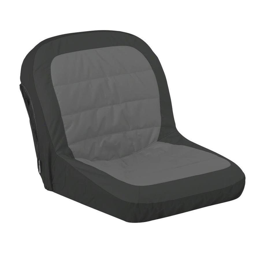 Riding Lawn Mower Seat Covers