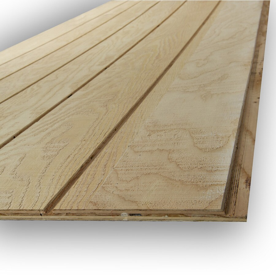 Lowes Plywood Prices