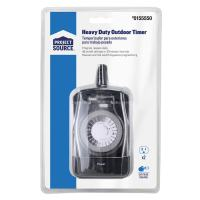 Lowes Landscape Lighting Timers. low voltage landscape