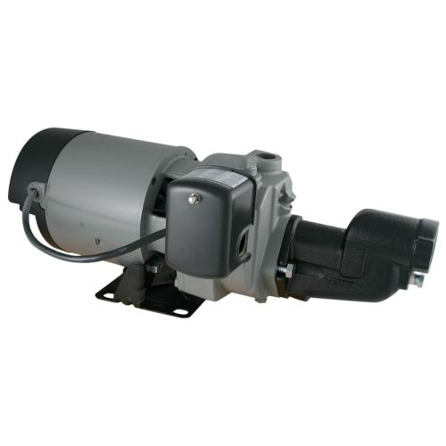 small resolution of star water systems 1 5 hp cast iron shallow well jet pump