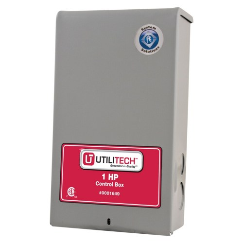 small resolution of utilitech steel control box