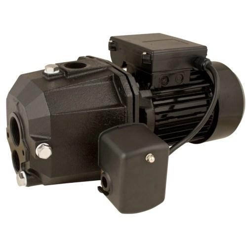 small resolution of utilitech 0 5 hp cast iron deep well jet pump