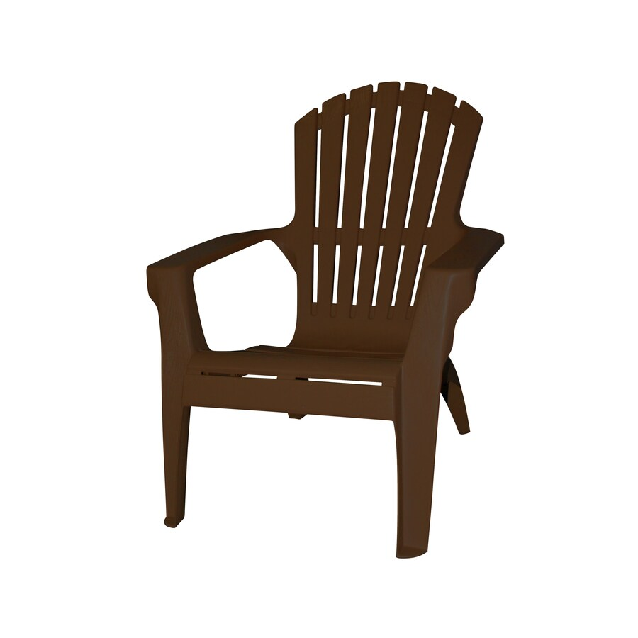 adirondack chairs at lowes foldable long sofa chair malaysia write a review about gracious living earth com