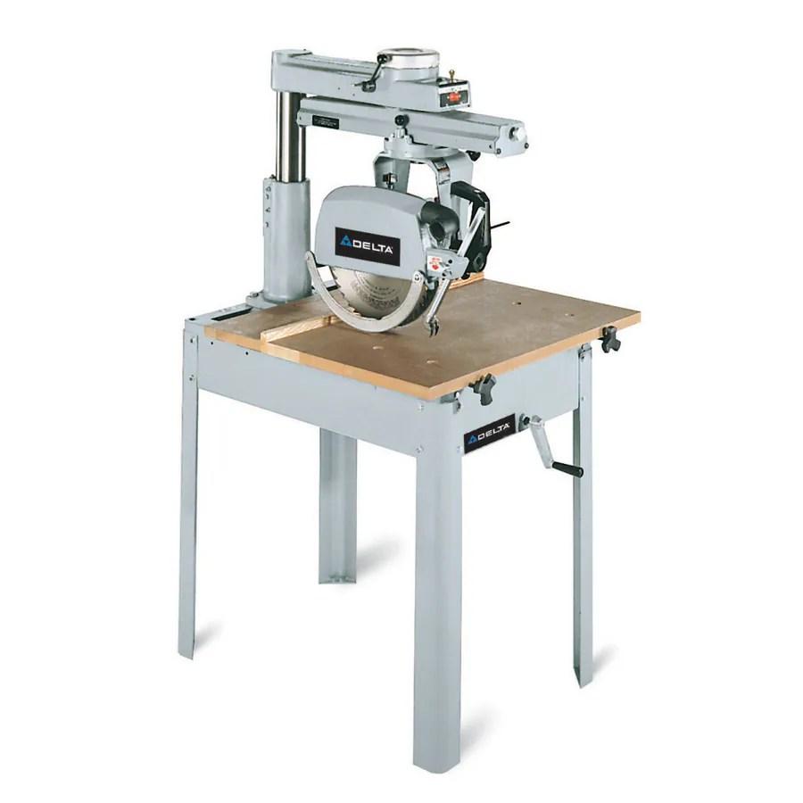 Craftsman Radial Arm Saw Recall Kit For Sale