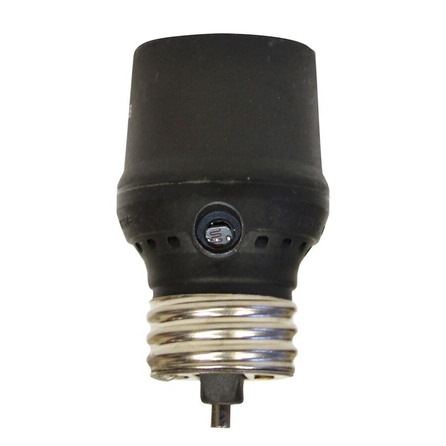 Utilitech Dusk Dawn Light Control Cfl Bulbs